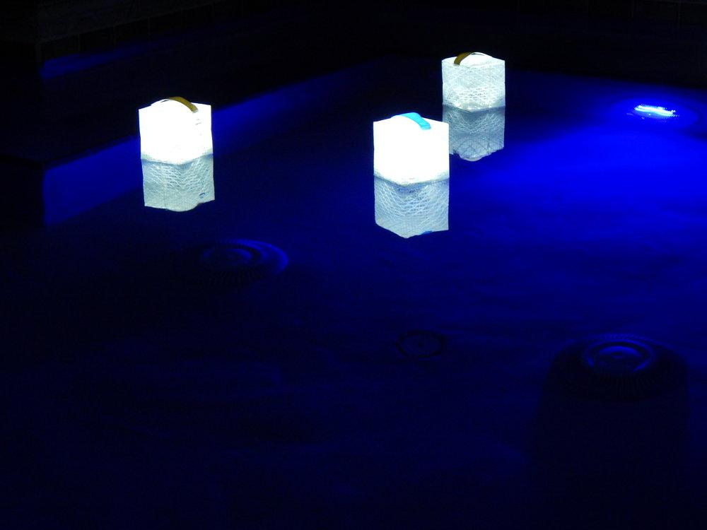 Solarpuff pool.JPG