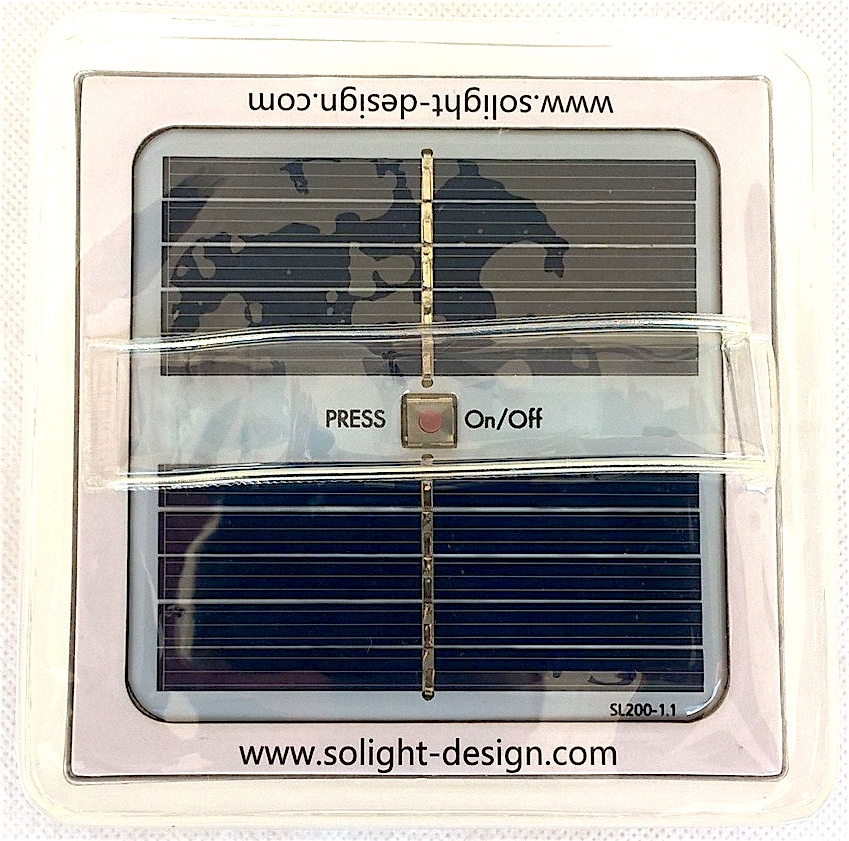 Helix solar panel.jpg