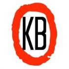 kitbadgerfb.jpg