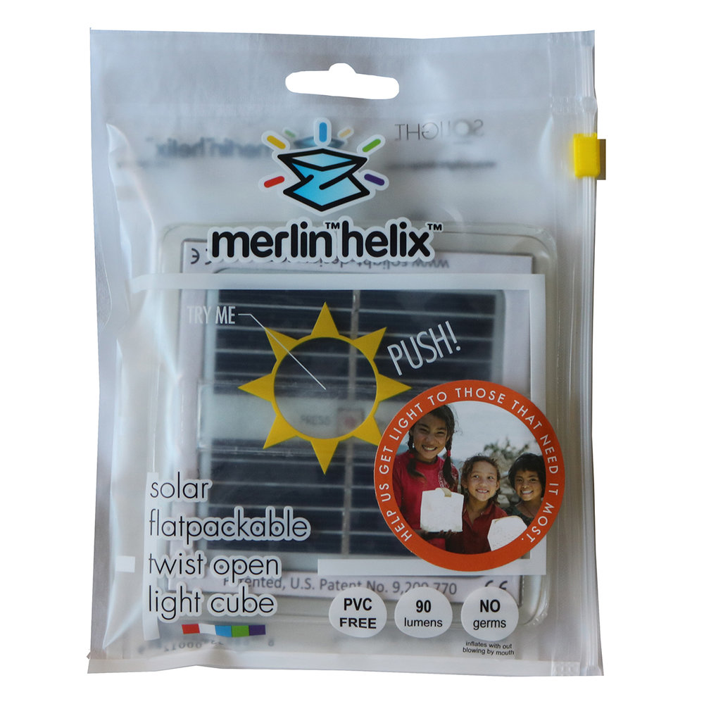 Merlin Helix Package.jpeg