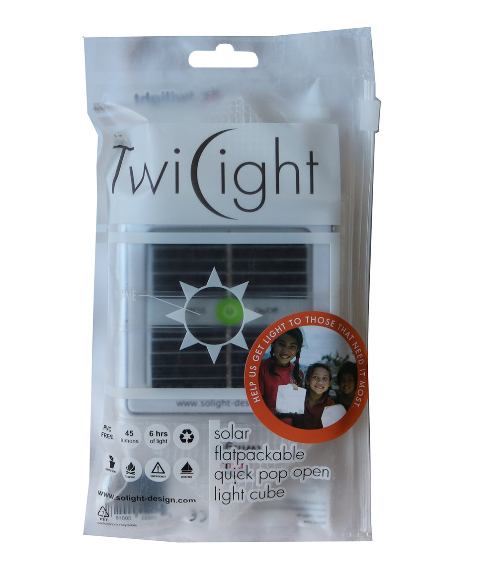 Twilight package.jpeg