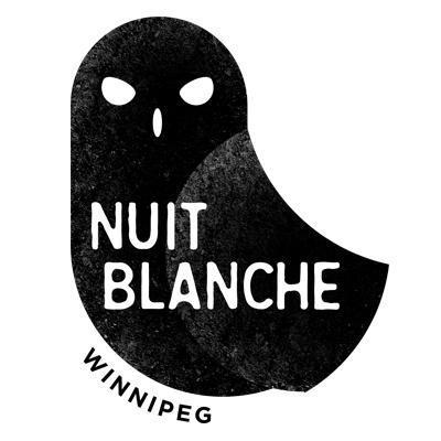 http://nuitblanchewinnipeg.ca/
