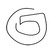 5art.jpg