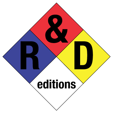 R&D editions