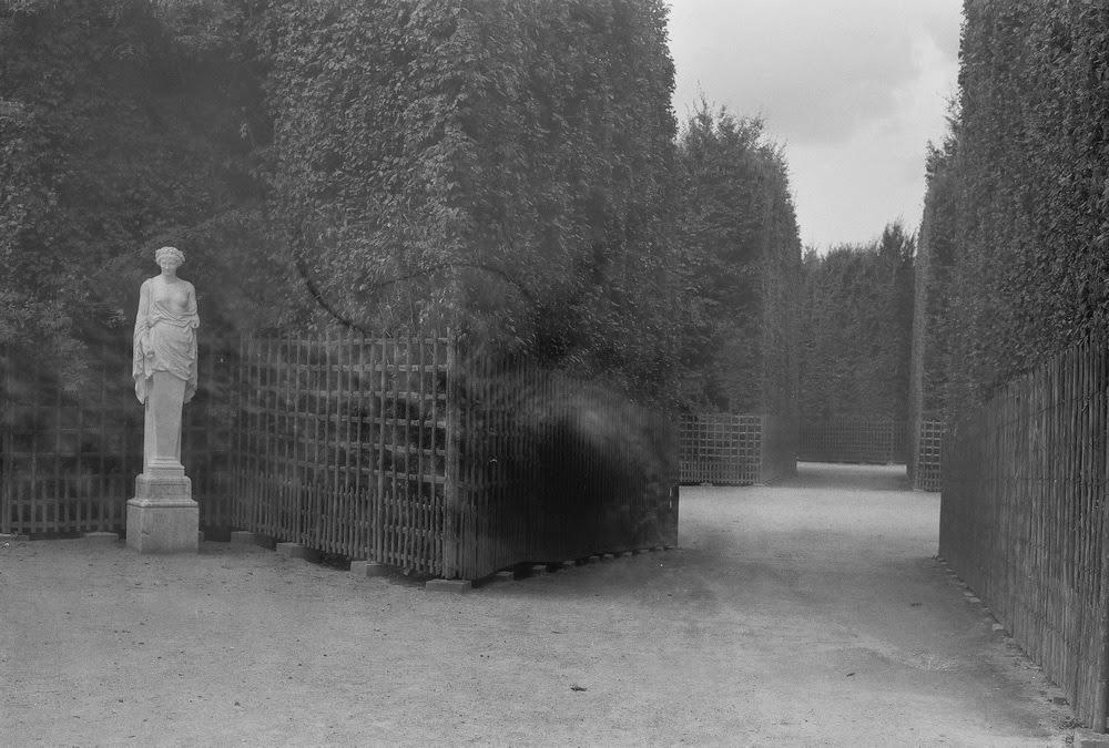 2014_05_22_Versailles_035_b.jpg