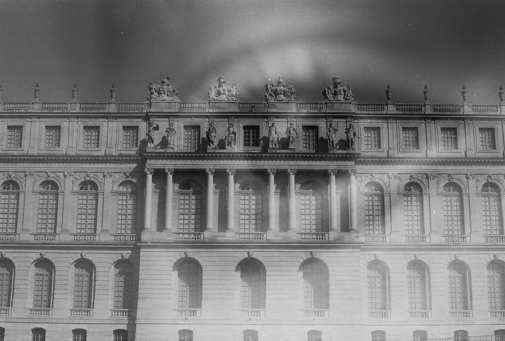 2014_05_22_Versailles_001_b.jpg