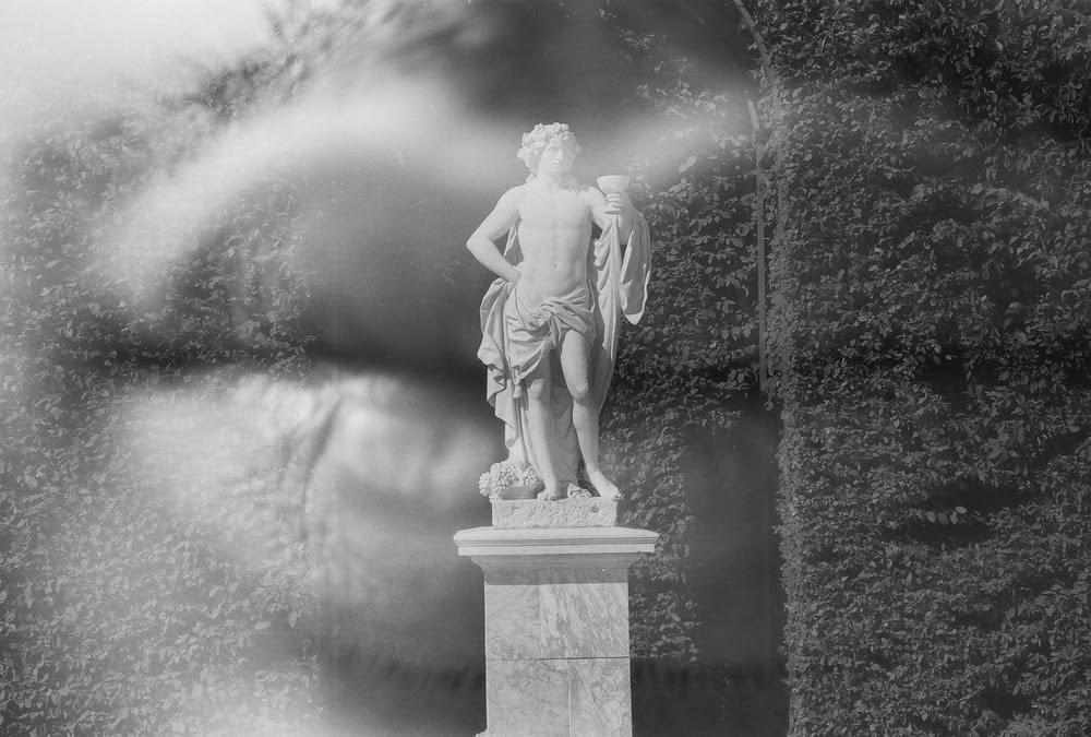 2014_05_22_Versailles_011_b.jpg