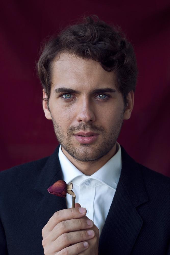 Evan. 2013