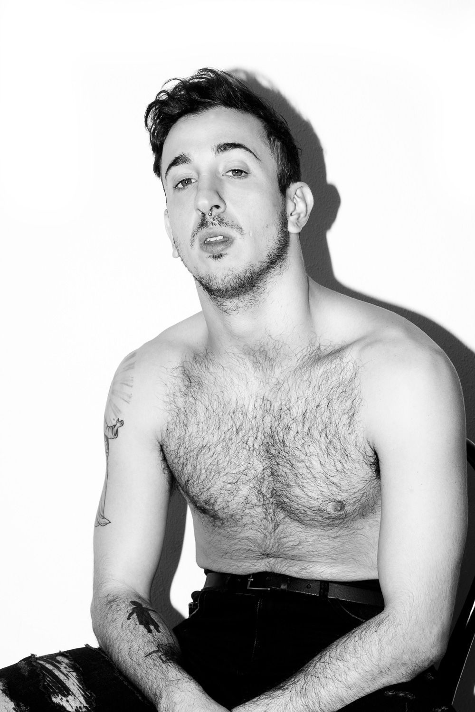 Matteo. 2016
