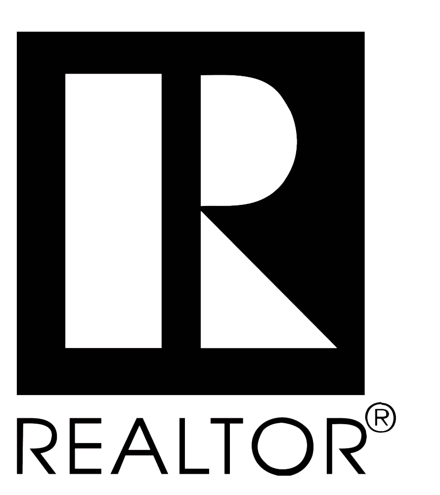 DCH Real Estate is a proud member of the  National Association of Realtors