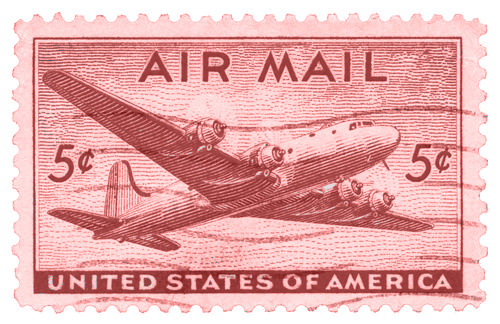 Air Mail Element Red.jpg