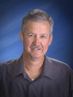 Mark Oldar,Realtor