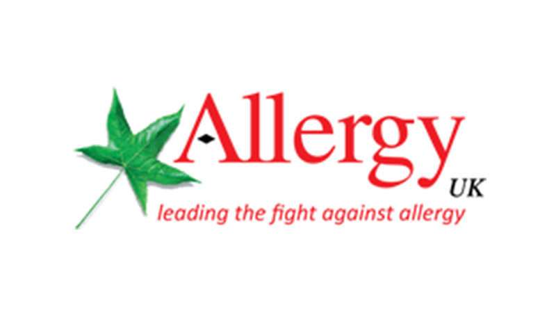 allergy uk.jpg