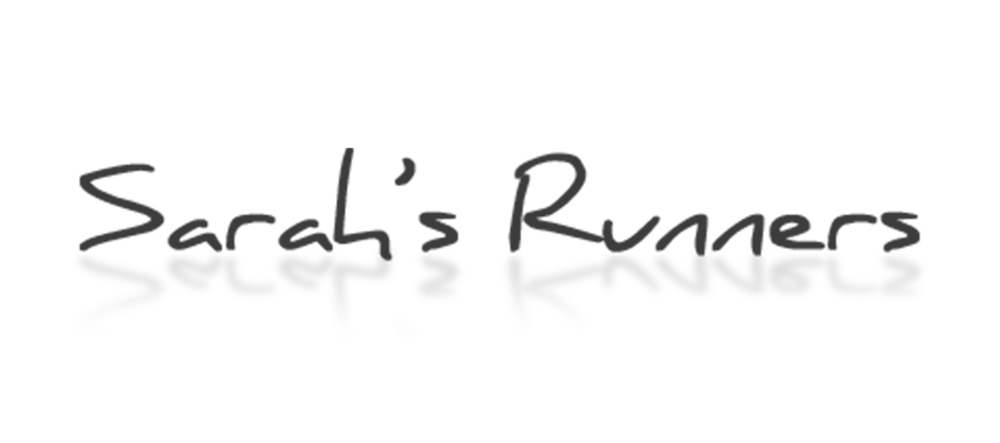 sarahs runners.jpg