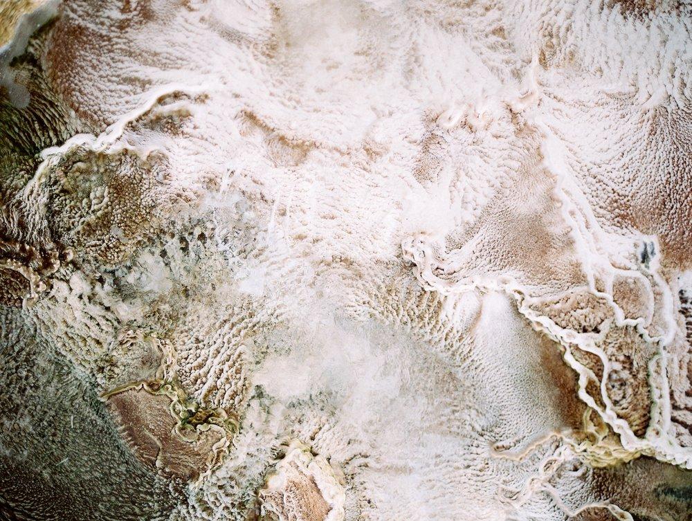 Yellowstone-Montana-Film-Photography