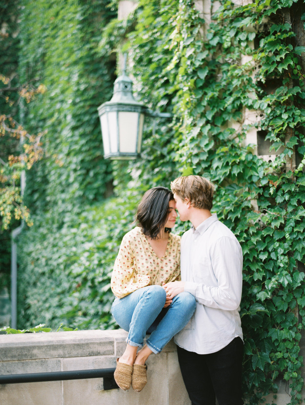 CouplePhotographer