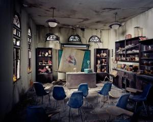 Anatomy-Classroom (1)