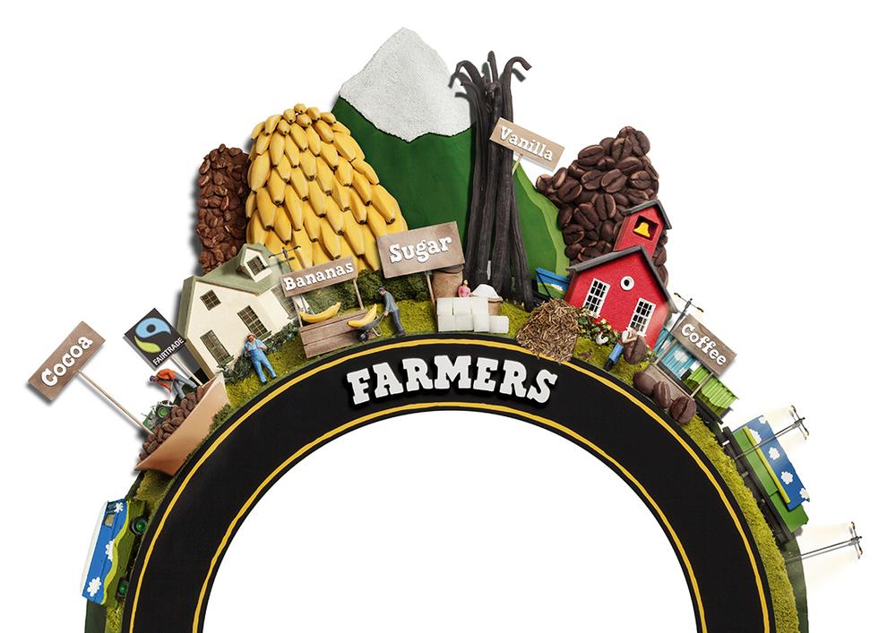 Farmers-3-2.jpg