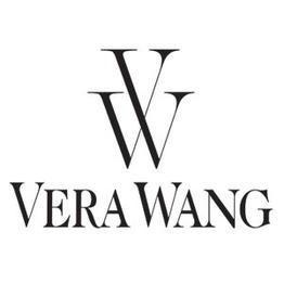 vera wang logo.jpg