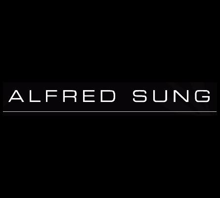 alfred_sung_logo.jpg