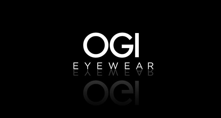 ogi_logo_big.jpg