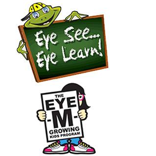 childrens-programs-eye-care.jpg