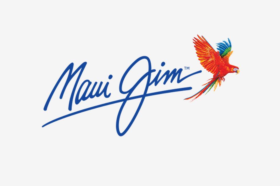Maui Jim at Comly Eye Care