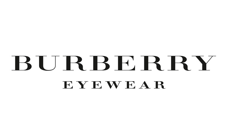 burberry_logo_comlyeyecare.jpg
