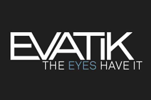 evatik-logo-comlyeyecare.jpg