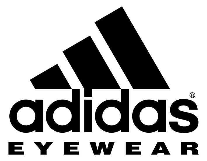Adidas-eyewear-logo_comlyeyecare.jpg