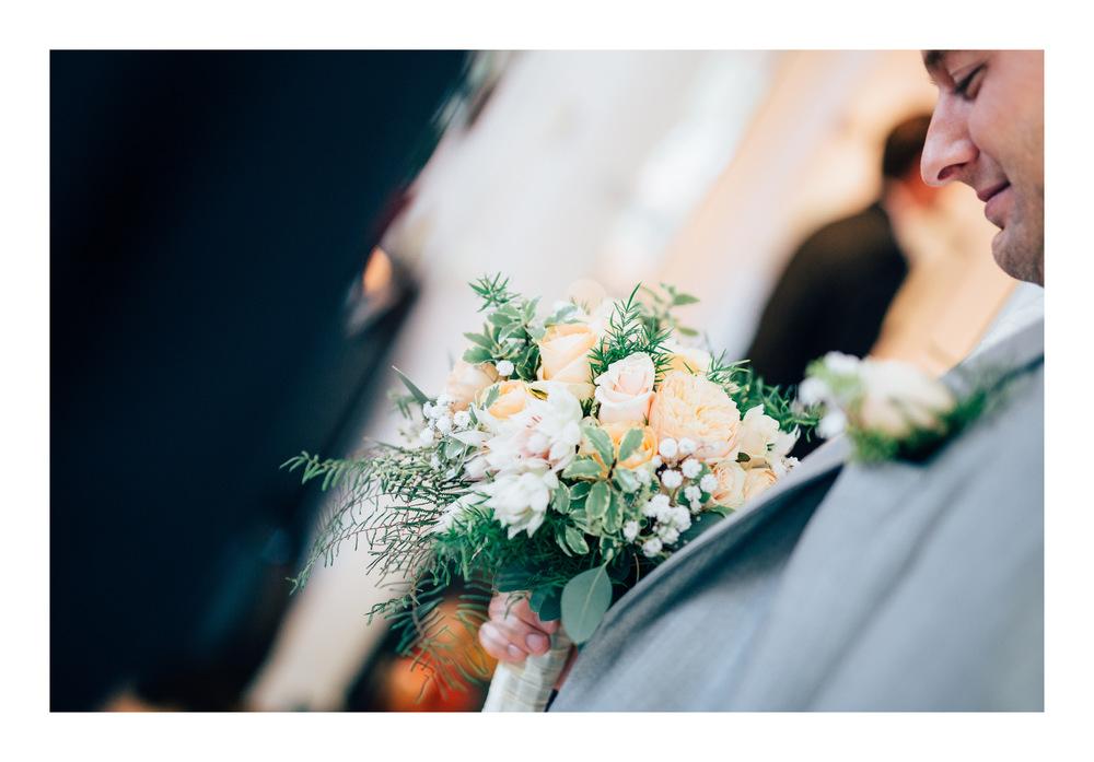 Indian summer wedding - Degrootebloemen.be