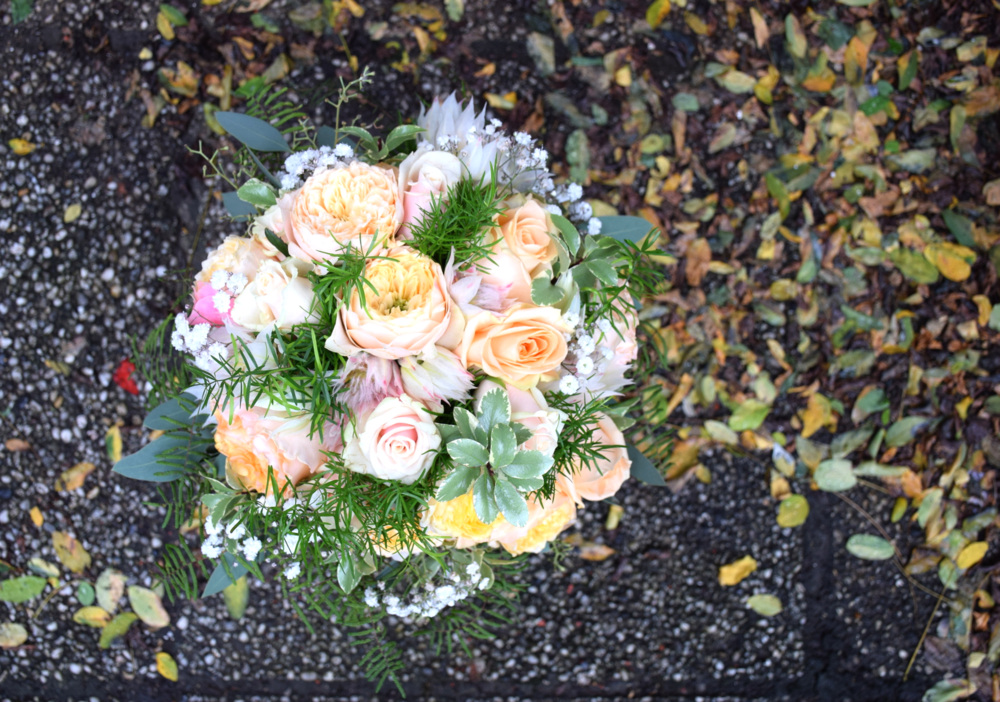 Indian summer wedding - Degrootebloemen.be