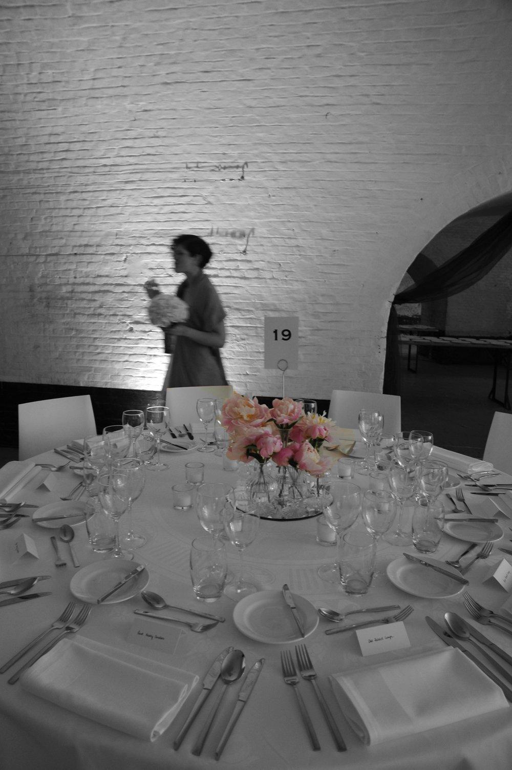 Bloemen huwelijk - Degrootebloemen.be