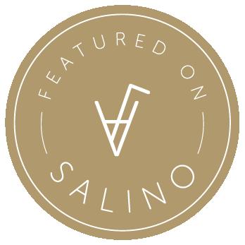 Salino - Degrootebloemen.be