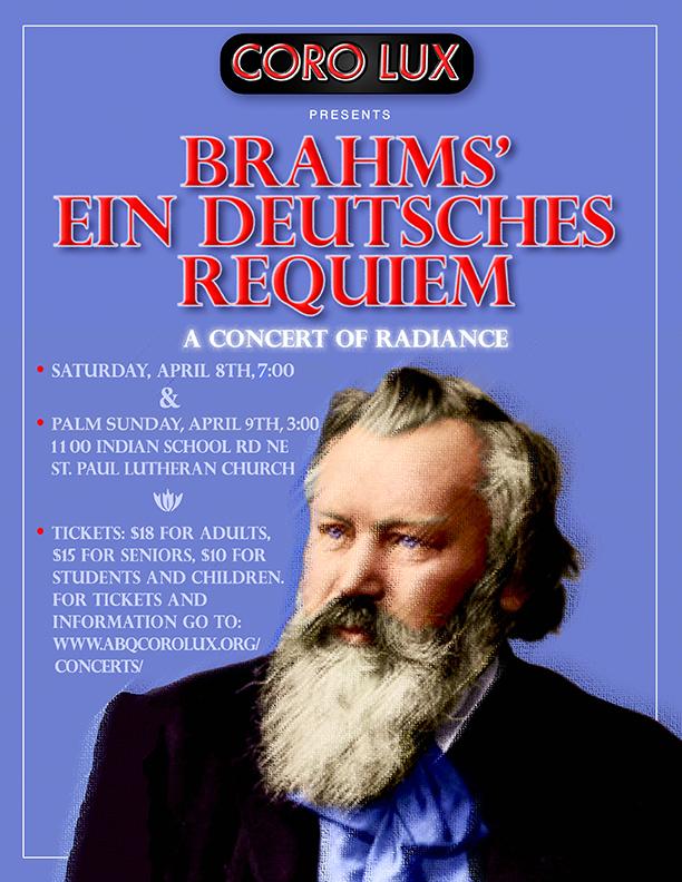 FINAL-Brahms.jpg