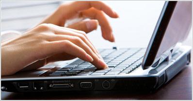 laptop_email_writing_marketing-1.jpeg