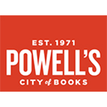 PowellsSquare.png