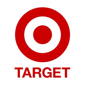 Target_square.png