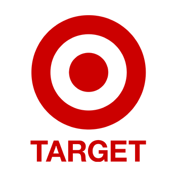 Target_square.png
