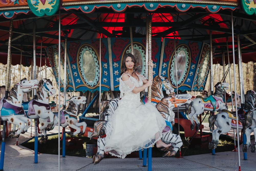 Carousel60 (1 of 8).jpg