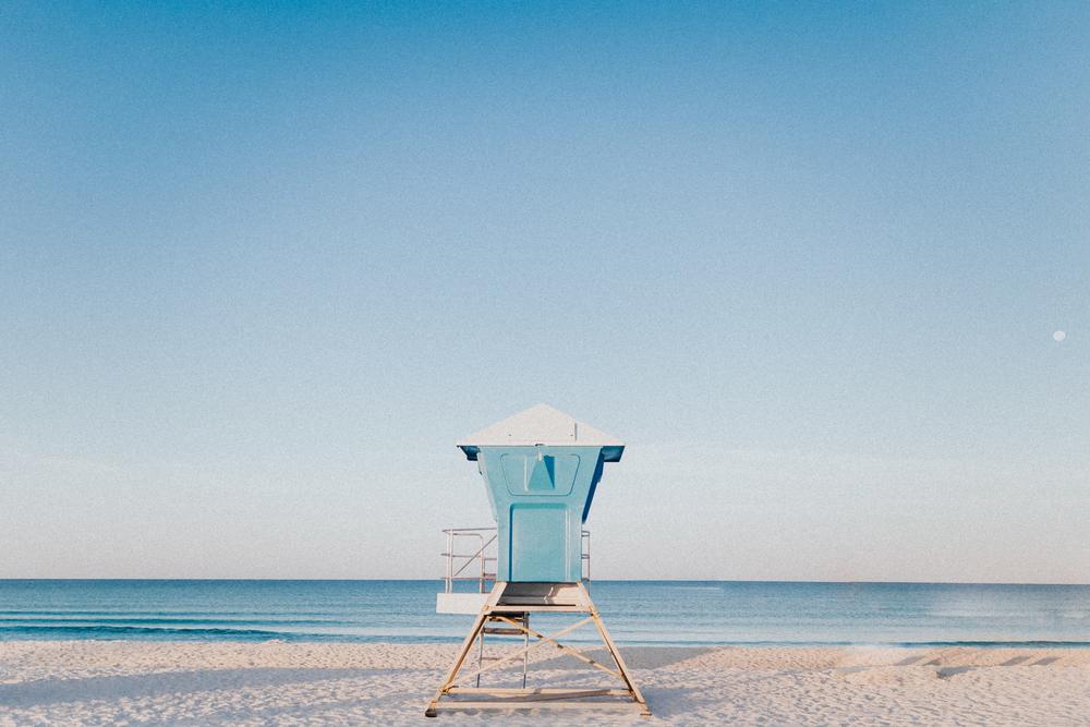 Florida6 (1 of 1).jpg