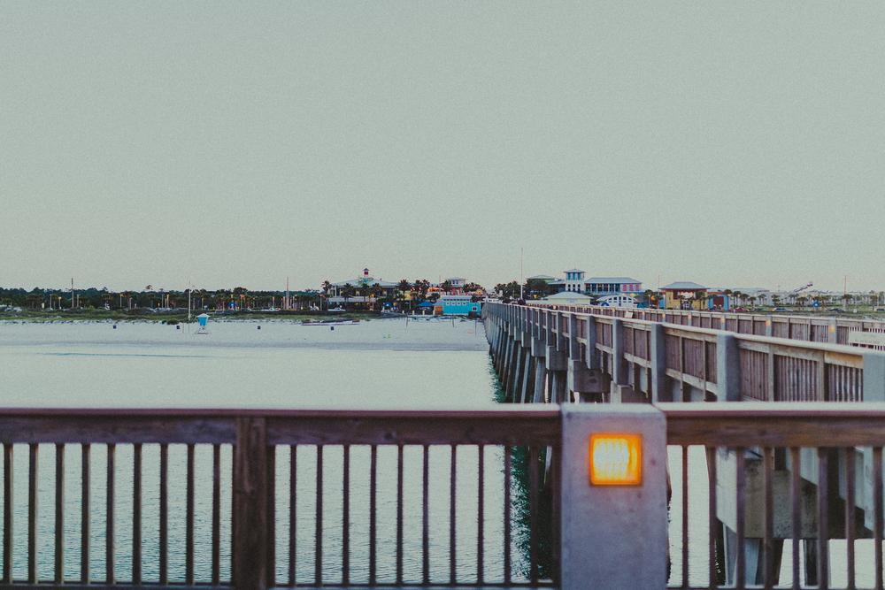 Florida53 (1 of 1).jpg