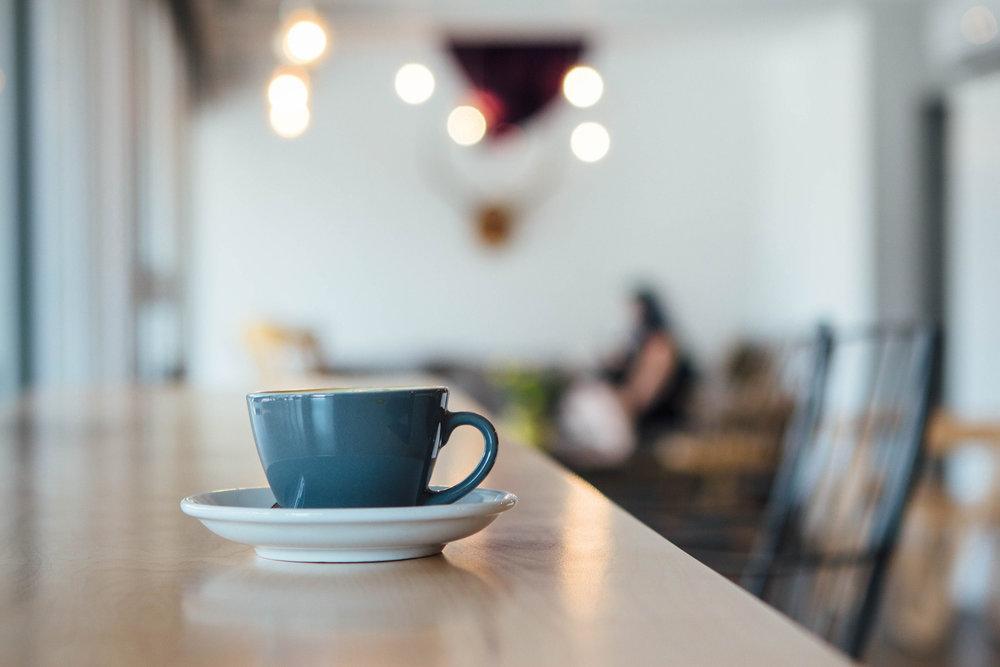 Amethyst Coffee Co edits-0004.jpg