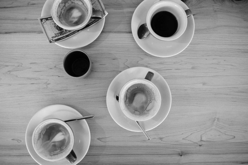 Amethyst Coffee Co edits-0006.jpg
