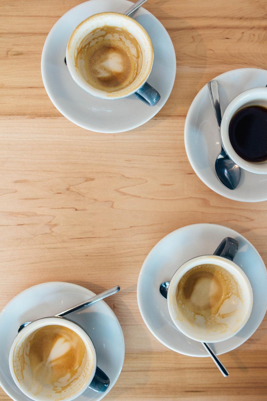 Amethyst Coffee Co edits-0007.jpg