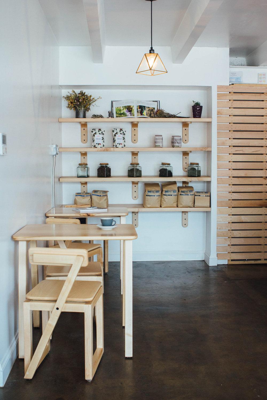 Amethyst Coffee Co edits-0012.jpg