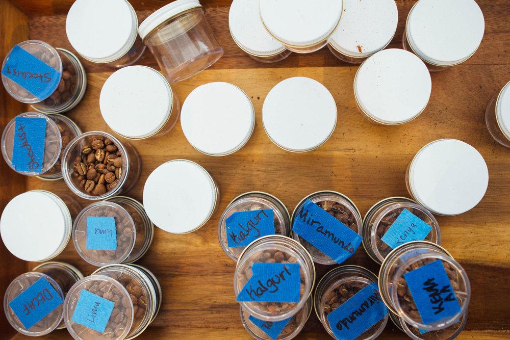 Amethyst Coffee Co edits-0011.jpg