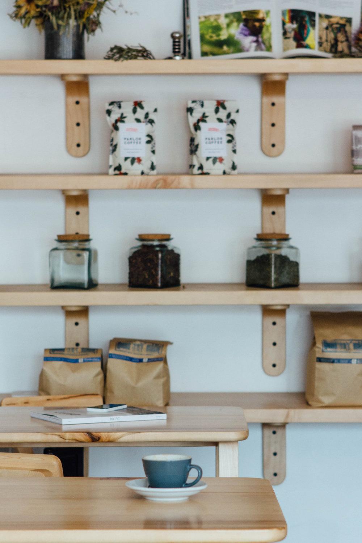 Amethyst Coffee Co edits-0013.jpg