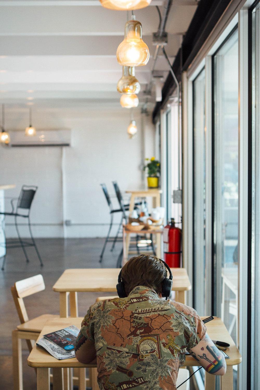 Amethyst Coffee Co edits-0019.jpg