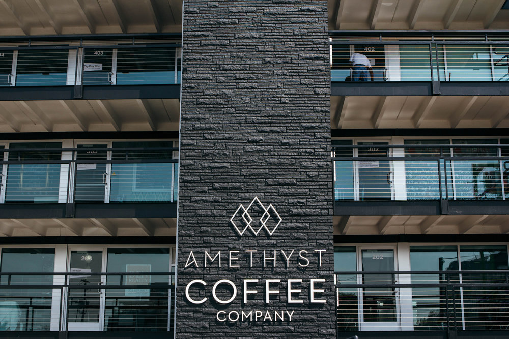 Amethyst Coffee Co edits-0020.jpg